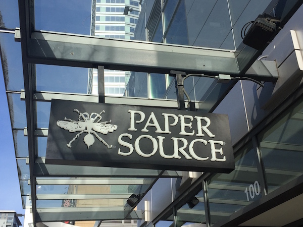 paper source bellevue Paper source store, location in bellevue place (bellevue, washington) - directions with map, opening hours, reviews contact&address: 10500 ne 8th st, bellevue, washington - wa, 98004, us.