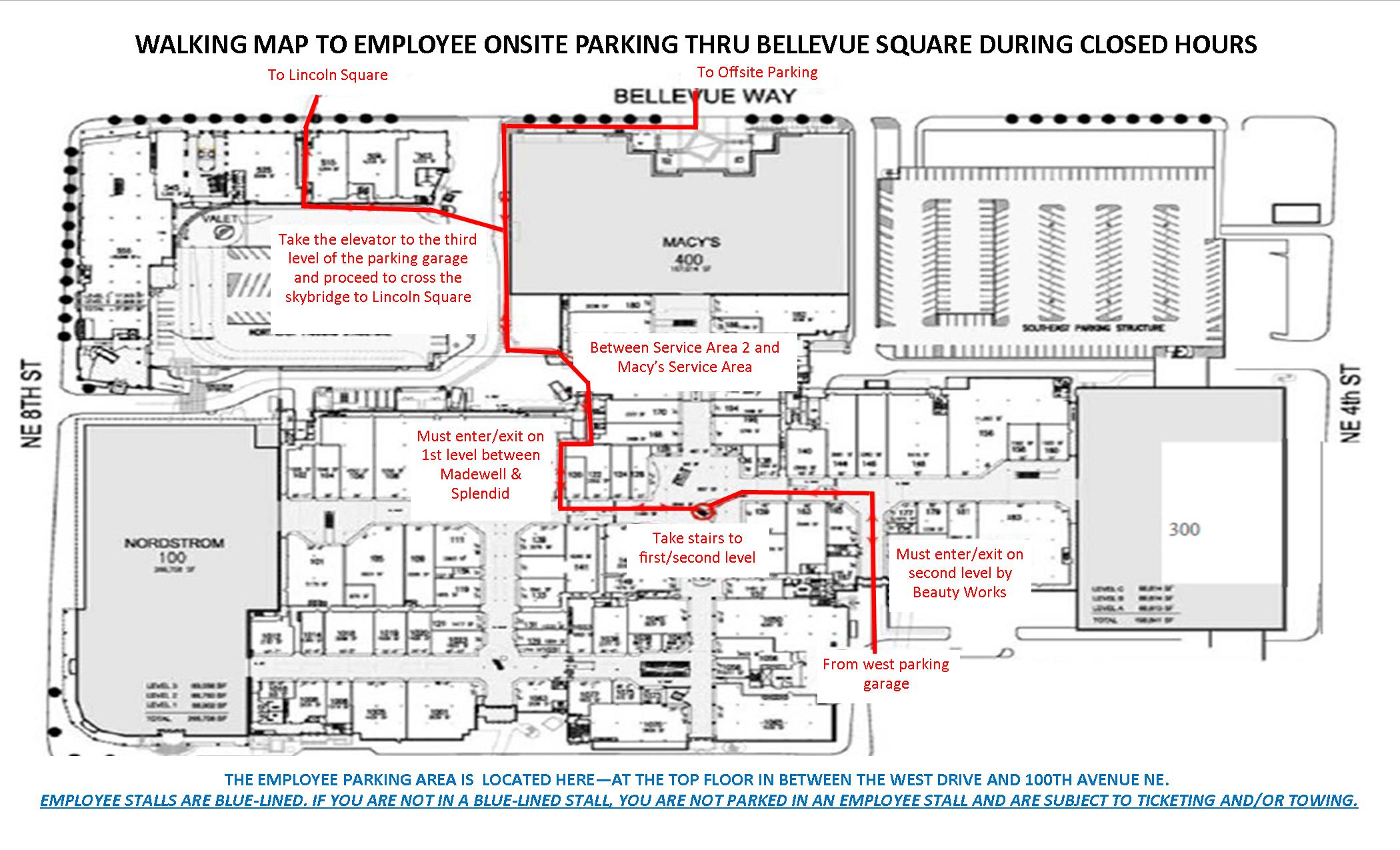 bellevue square mall map with Collection Employees on Hartford Connecticut likewise Map Canada blogspot moreover Larwin Plaza Shopping Center also 5607391383 likewise The Latest Name Interested In Emi Ron Perelman.