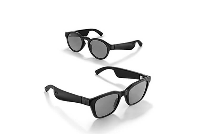 bose sunglasses the bellevue collection the bellevue collection
