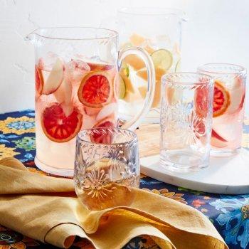 Williams-Sonoma Outdoor Drinkware