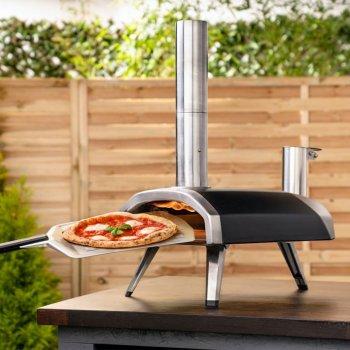 Williams-Sonoma Woodfire Portable Pizza Oven